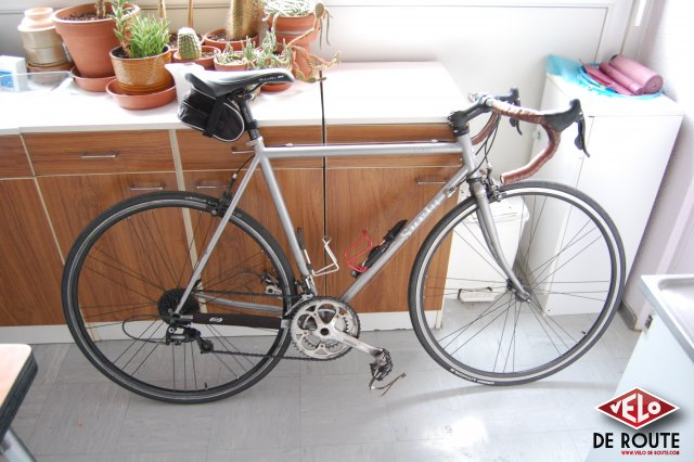 Surly Pacer