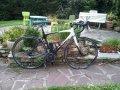 src4 roue origine
