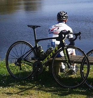 florian.cycliste22 Photo